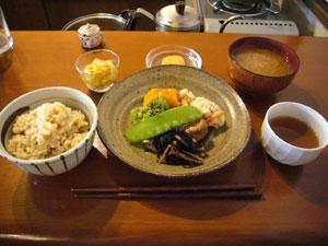 0611kyo_macrobi_lunch01.jpg