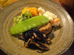 0611kyo_macrobi_lunch02.jpg